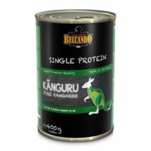 Belcando Dog Konzerv Single Protein kenguru 400 g