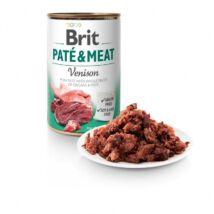 Brit Paté & Meat Vadhús 400g