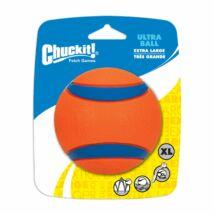 Játék Chuckit Ultra Ball Extra Large