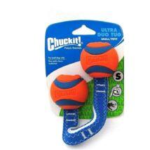 Játék Chuckit Ultra Tug Duo Small