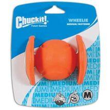 Játék Chuckit Wheelie Medium
