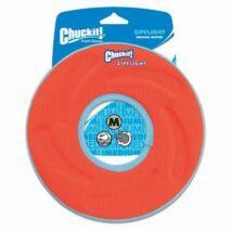 Játék Chuckit Zipflight Frisbee Medium