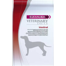 Eukanuba EVD Intestinal 12kg