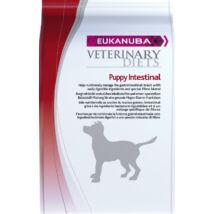 Eukanuba EVD Pupppy Intestinal  12kg