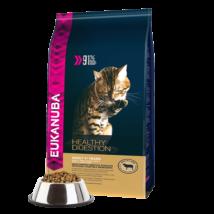 Eukanuba Cat Healthy Digestion 0,4kg macskatáp
