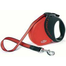 Flexi Comfort Compact 3 Piros