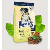 Happy Dog Profi Baby Lamb & Rice 2x 18kg