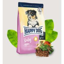 Happy Dog Profi Baby Original kutyatáp 2x 18 kg