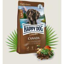 Happy Dog Supreme Canada 0,3 kg kutyatáp