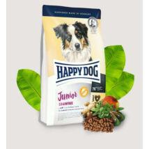 Happy Dog Junior Grain Free 1 kg