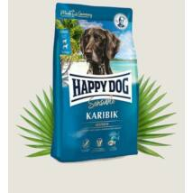 Happy Dog Supreme Karibik 1 kg kutyatáp