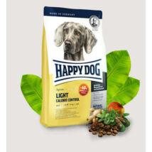 Happy Dog Light Calorie Control 1 kg. Kutyatáp