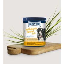 Happy Dog Multivitamin-Mineral Forte 400 gr