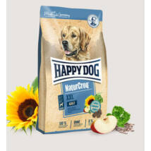 Happy Dog NaturCroq XXL 2x15 kg kutyatáp