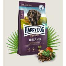 Happy Dog Supreme Irland 1 kg kutyatáp