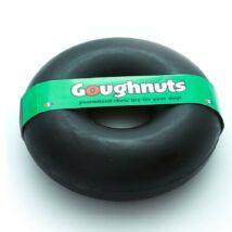 GoughNuts örök garanciás kutyajáték Original Medium karika