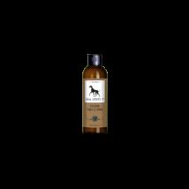 Lila Loves It - Bio szőrápoló kondicionáló 250 ml