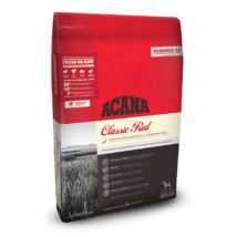 ACANA Classic Red 2x11,4 kg kutyatáp