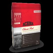 ACANA Classic Red 11,4 kg kutyatáp