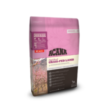 ACANA Grass-Fed Lamb 0,34 kg kutyatáp