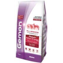 Gemon Super Energy 20 kg kutyatáp