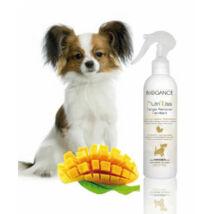 Biogance Nutri' Liss Dog 250 ml