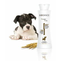 Biogance Protein Plus shampoo 250 ml