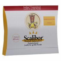 Scalibor nyakörv 65 cm