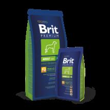 Brit Premium Adult Extra Large 15 kg kutyatáp