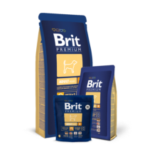 Brit Premium Adult Medium 1 kg kutyatáp