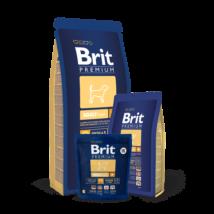 Brit Premium Adult Medium 1 kg kutyatáp