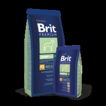 Brit Premium Junior Extra Large 3 kg kutyatáp