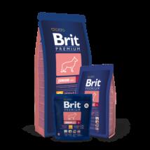 Brit Premium Junior Large 1 kg kutyatáp