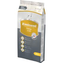 Eminent Energy 15 kg