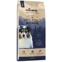 Chicopee CNL Soft Adult Salmon & Rice 15kg
