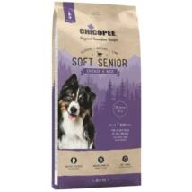 Chicopee CNL Soft Senior Chicken & Rice 15kg
