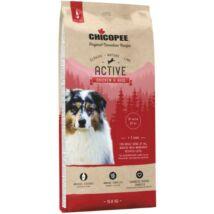 Chicopee CNL Active Chicken & Rice 15kg