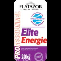 Flatazor Elite Energie 20 kg kutyatáp