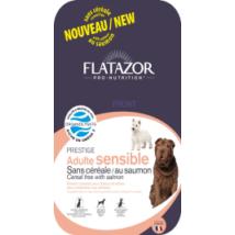 Flatazor Prestige Adulte Sensible Salmon 3 kg kutyatáp