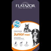 Flatazor Prestige Junior Maxi 3 kg kutyatáp