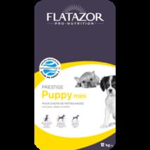 Flatazor Prestige Puppy Mini 1 kg kutyatáp