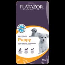 Flatazor Prestige Puppy 3kg kutyatáp