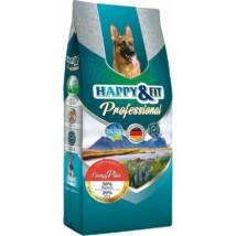 Happy&Fit Professional Energy Plus 20 kg
