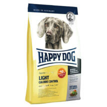 Happy Dog Calorie Control 1 kg
