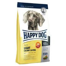 Happy Dog Light Calorie Control 12,5 kg. Kutyatáp