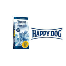 Happy Dog Profi-Krokette SENSITIVE 24/14 20 kg