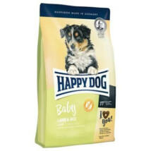 Happy Dog Baby Lamb Rice 10 kg