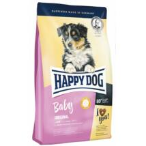 Happy Dog Profi Baby Original kutyatáp 18 kg