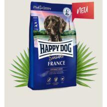 Happy Dog Supreme Sensible France 12,5kg