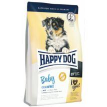 Happy Dog Baby Grain Free 10 kg